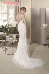cabotine-2017-spring-collection-wedding-gown-096