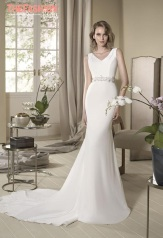 cabotine-2017-spring-collection-wedding-gown-097