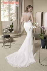 cabotine-2017-spring-collection-wedding-gown-098