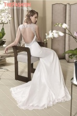 cabotine-2017-spring-collection-wedding-gown-099