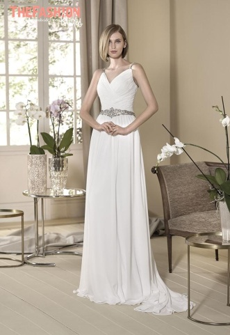 cabotine-2017-spring-collection-wedding-gown-100