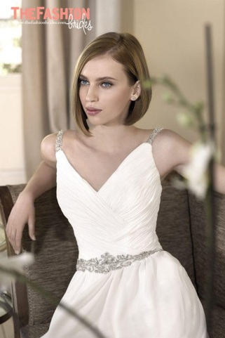 cabotine-2017-spring-collection-wedding-gown-101