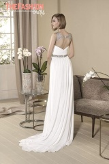 cabotine-2017-spring-collection-wedding-gown-102