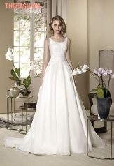 cabotine-2017-spring-collection-wedding-gown-103