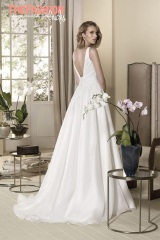 cabotine-2017-spring-collection-wedding-gown-104