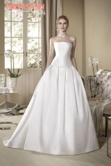 cabotine-2017-spring-collection-wedding-gown-107
