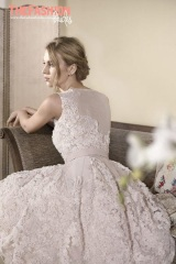 cabotine-2017-spring-collection-wedding-gown-111