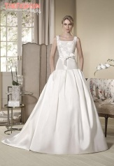 cabotine-2017-spring-collection-wedding-gown-112
