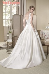 cabotine-2017-spring-collection-wedding-gown-114