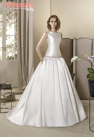 cabotine-2017-spring-collection-wedding-gown-115
