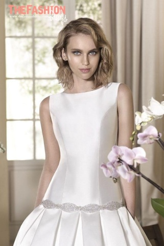 cabotine-2017-spring-collection-wedding-gown-116