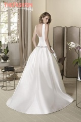 cabotine-2017-spring-collection-wedding-gown-117