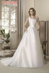 cabotine-2017-spring-collection-wedding-gown-118