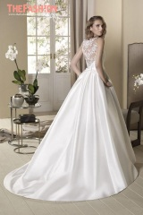 cabotine-2017-spring-collection-wedding-gown-119