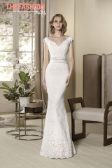 cabotine-2017-spring-collection-wedding-gown-121