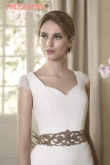 cabotine-2017-spring-collection-wedding-gown-125