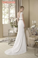 cabotine-2017-spring-collection-wedding-gown-126