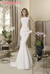 cabotine-2017-spring-collection-wedding-gown-127