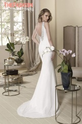 cabotine-2017-spring-collection-wedding-gown-128