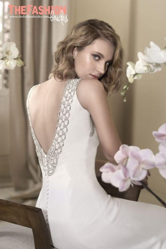 cabotine-2017-spring-collection-wedding-gown-129