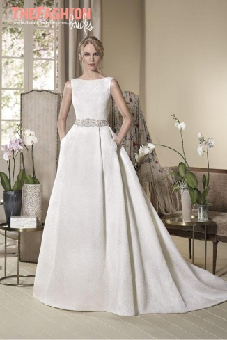 cabotine-2017-spring-collection-wedding-gown-133