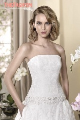 cabotine-2017-spring-collection-wedding-gown-140