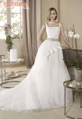 cabotine-2017-spring-collection-wedding-gown-142