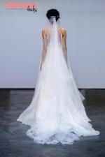 carol-hannah-2017-spring-collection-wedding-gown-01
