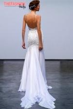 carol-hannah-2017-spring-collection-wedding-gown-03