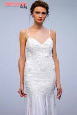 carol-hannah-2017-spring-collection-wedding-gown-04
