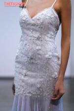 carol-hannah-2017-spring-collection-wedding-gown-06