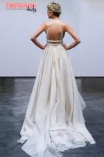 carol-hannah-2017-spring-collection-wedding-gown-07