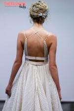 carol-hannah-2017-spring-collection-wedding-gown-08