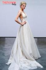 carol-hannah-2017-spring-collection-wedding-gown-09