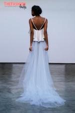 carol-hannah-2017-spring-collection-wedding-gown-10