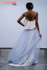 carol-hannah-2017-spring-collection-wedding-gown-11