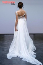 carol-hannah-2017-spring-collection-wedding-gown-13