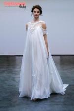 carol-hannah-2017-spring-collection-wedding-gown-15