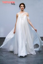 carol-hannah-2017-spring-collection-wedding-gown-16
