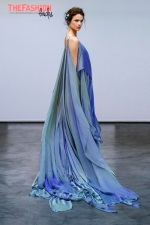 carol-hannah-2017-spring-collection-wedding-gown-19