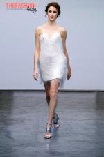 carol-hannah-2017-spring-collection-wedding-gown-20