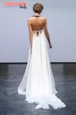 carol-hannah-2017-spring-collection-wedding-gown-22