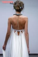 carol-hannah-2017-spring-collection-wedding-gown-23