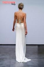 carol-hannah-2017-spring-collection-wedding-gown-25