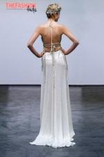 carol-hannah-2017-spring-collection-wedding-gown-26