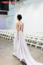 carol-hannah-2017-spring-collection-wedding-gown-28
