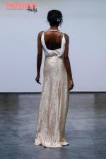 carol-hannah-2017-spring-collection-wedding-gown-29