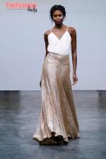 carol-hannah-2017-spring-collection-wedding-gown-30