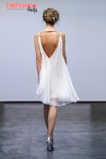 carol-hannah-2017-spring-collection-wedding-gown-31