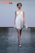 carol-hannah-2017-spring-collection-wedding-gown-32